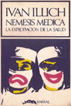 Ivan Illich Hamer Nueva Medicina Germanica NMG Libro Leyes Biologicas 5LB Descarga Recomendado Download Nemesis Medica