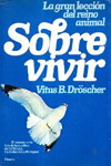 Vitus Droscher Hamer Nueva Medicina Germanica NMG Libro Leyes Biologicas 5LB Descarga Recomendado Download Sobrevivir Gran Leccion Reino Animal