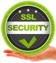 SSL Sitio Seguro Leyesbiologicas.com HTTPS Seguridad Internet
